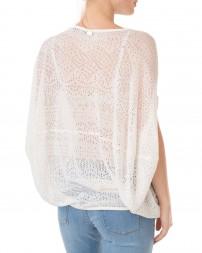Блуза женская 402033002-0-1101         (5)