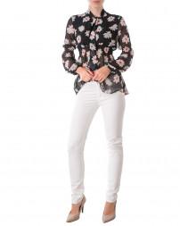 Блуза женская CFC0030199004/4-5        (2)