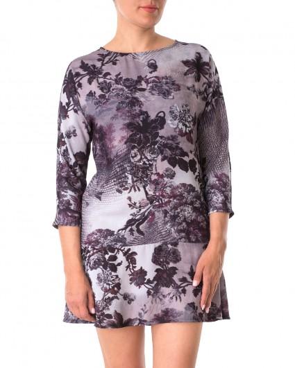 Платье женское 5841/4-5-cipolla