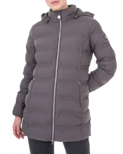Куртка спортивная женская 6GTK05-TNB7Z-1990/19-20