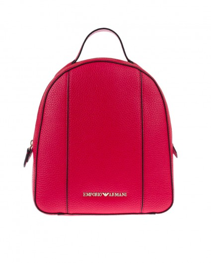Backpack female Y3L030-YH22A-80041/9