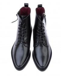 Ботинки женские 79A00280-9Y099999-K299/8-92 (3)
