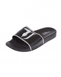 Обувь мужская 77A00159-9Y099999-K299/92 (3)