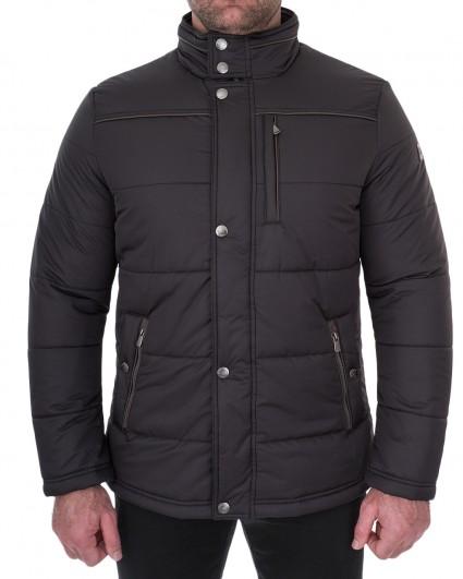 Куртка мужская 930311-10285-1-99/19-20-2