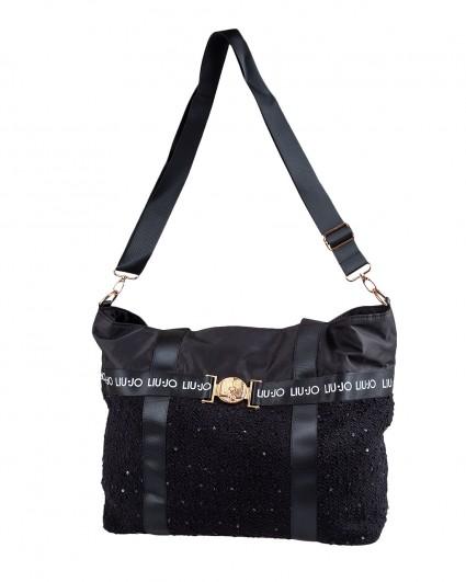 Bag TF0191-T0300-22222/20-21-2