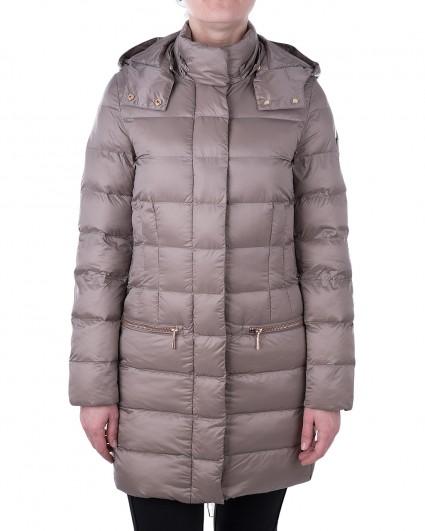 Куртка спортивная женская 6ZTL01-TN01Z-1914/8-91