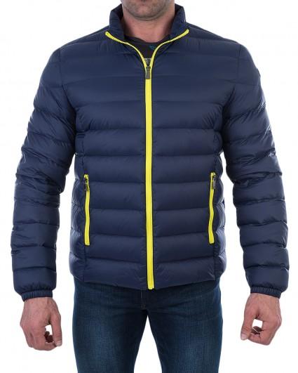 Куртка мужская 52S00242-1T001596-U290/8-91