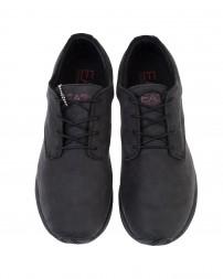 Ботинки мужские 275452-258-00020         (3)