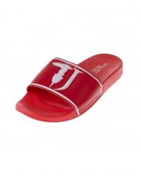 Обувь мужская 77A00159-9Y099999-R150/92 (2)