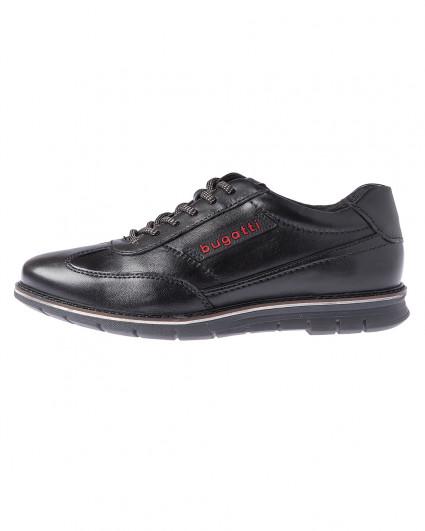 Кросівки чоловічі 331-97108-4000-1000/21-22-1