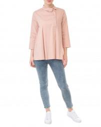 Блуза женская C6945PL623/20 (2)