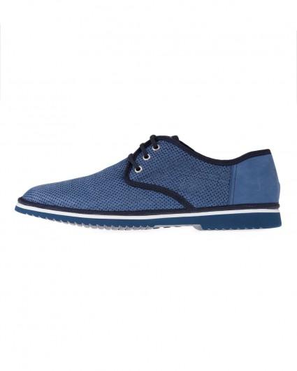 Обувь мужская 59033/92