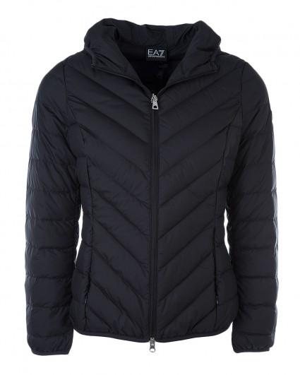 Куртка женская 8NTB28-TME1Z-1200/7-81