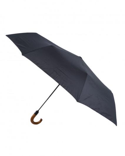 Зонтик 2211CHR