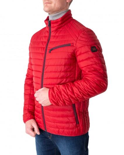 Куртка демисезонная мужская 70392-3971-1419/20-21