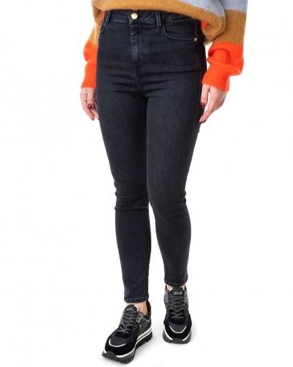 Jeans for women 56J00064-1T004388-C002-E295/20-21