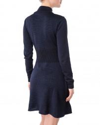 Сукня жіноча 56D00401-OF000568-U290/20-21 (6)