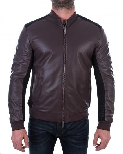 Куртка чоловіча 6X6B04-6L00Z-0494/6-7