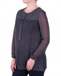 Блуза женская 72067-7544-62000/14-15   (2)