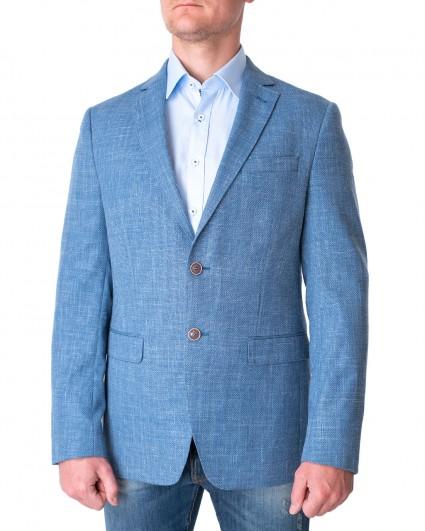 Пиджак мужской 2BBL275-LBL/91