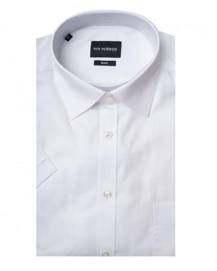 Рубашка мужская 8411-000/5