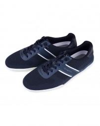 Обувь мужская 321-46504-6959-4141/9 (3)
