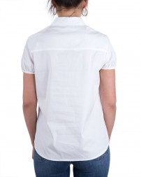 Блуза женская 3G2C75-2N2IZ-0100/9 (3)