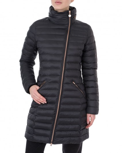 Куртка спортивная женская 6GTL01-TN01Z-1200/19-20