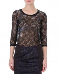 Блуза женская CFC0030454004/4-5        (10)