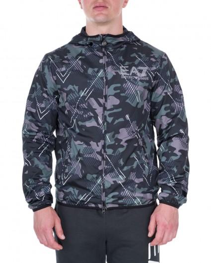 Куртка мужская 3YPB14-PW93Z-2814/7
