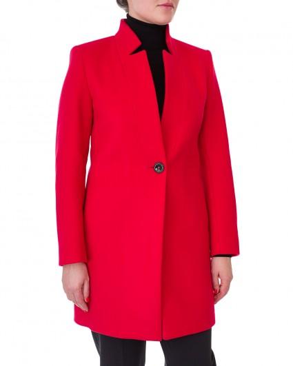 Пальто женское 24169-5442-2200/19-20-2