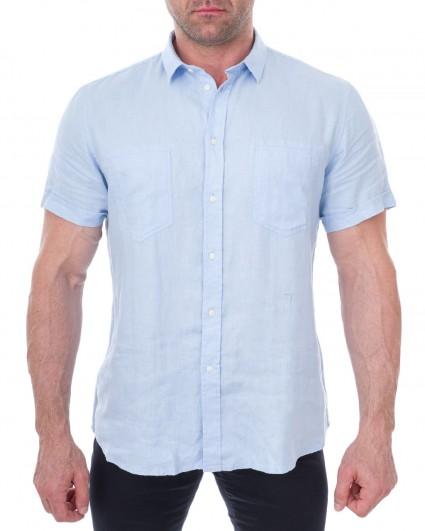 Рубашка мужская 52C00056-1Y092265-V010/8
