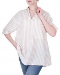 Блуза женская 23760-6496-96001/7       (5)
