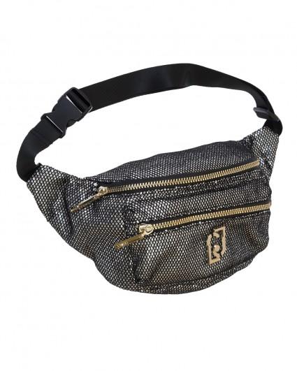 The bag is female TA0220-T0300-01821/20