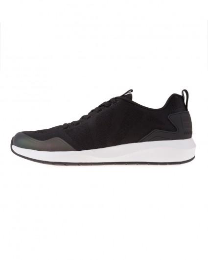 Обувь мужская 248032-8P268-00020/8