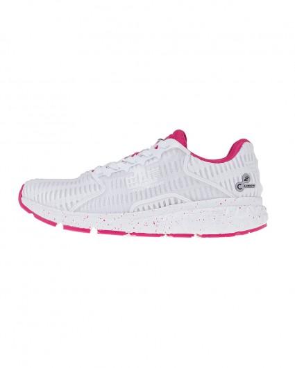 Обувь женская X8X032-XK055-A041/92-3