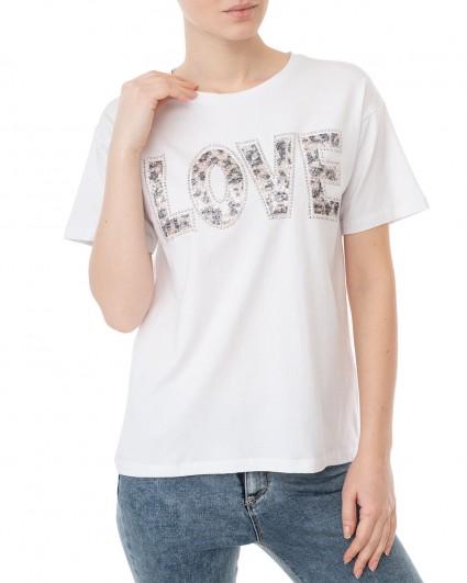 The T-shirt is female N128T.G.M/20