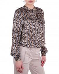 Блуза женская 24209-62251001-95001-1/9 (2)