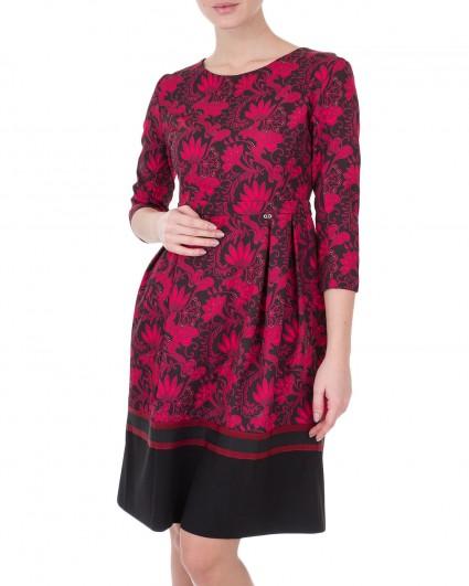 Платье женское A999W479/5-6