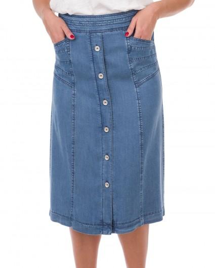 The skirt is female 670000-167/7