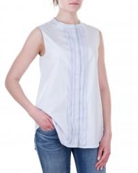 Блуза женская 3Y5H05-5N10Z-0517/7      (3)