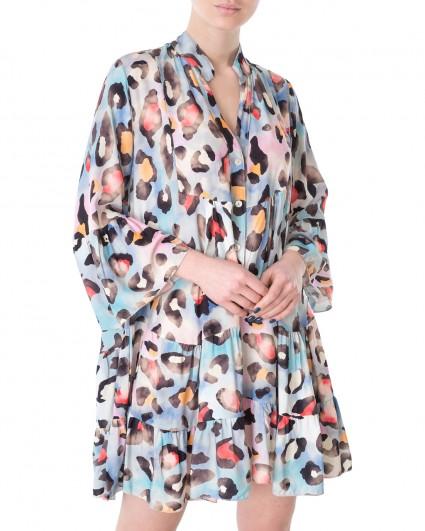 Платье женское S21-A151GL-2/21-4
