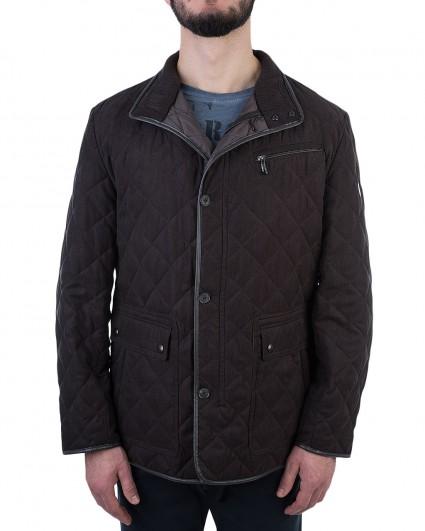 Куртка мужская 675800-69049-29/6-7