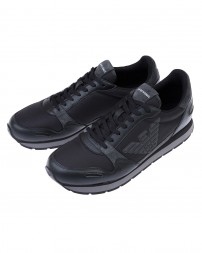 Обувь мужская X4X215-XL454-B936/8-91 (2)