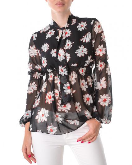 Блуза женская CFC0030199004/4-5