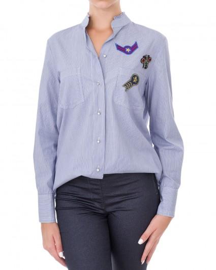Блуза женская 92381-6427-13001/7-81