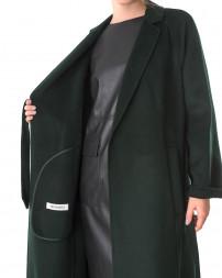 Пальто жіноче 56S00594-1T004437-G706/21-22 (5)