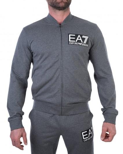 Sweatshirt for men 6YPM96-PJ05Z-3925/7-81