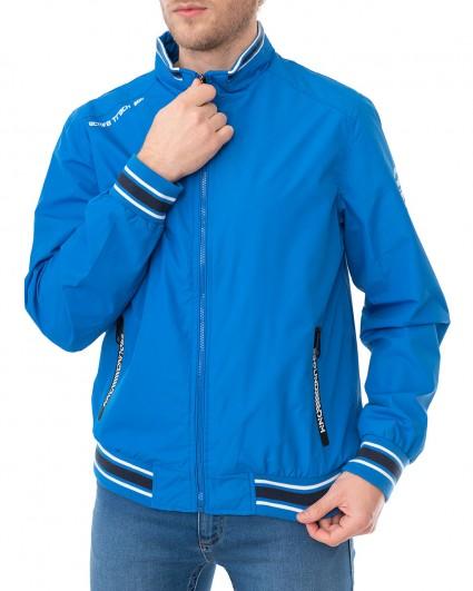 Windbreaker men 145260-синій/20