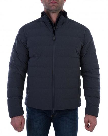 Куртка мужская 6Z1BA2-1NWHZ-0947/8-91
